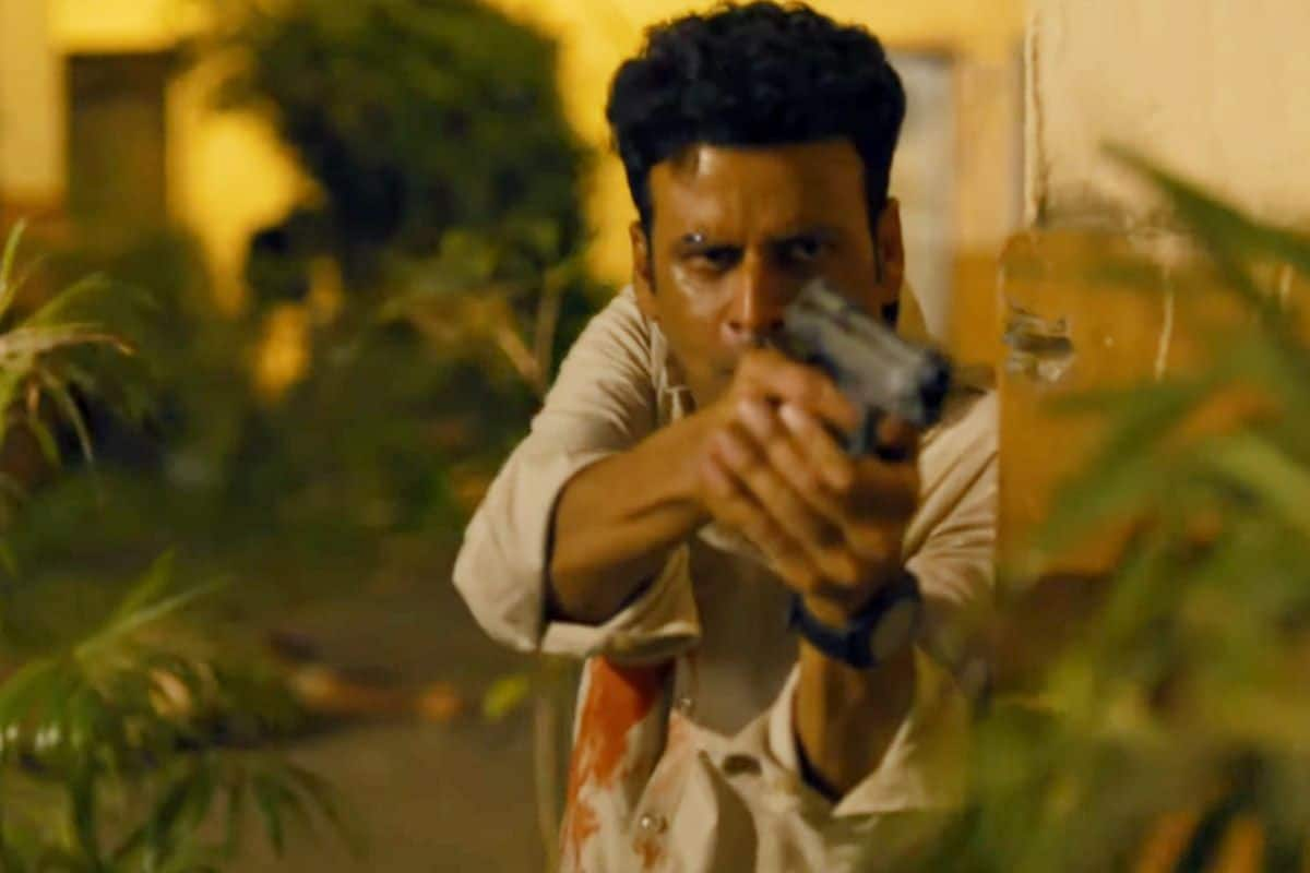 When, Where And How To Watch Manoj Bajpayee-Akkineni Much-Awaited Show