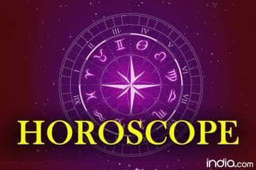 What is a pisces horoscope for today