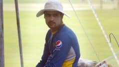 Mohammad Amir Reveals Condition For His International Comeback