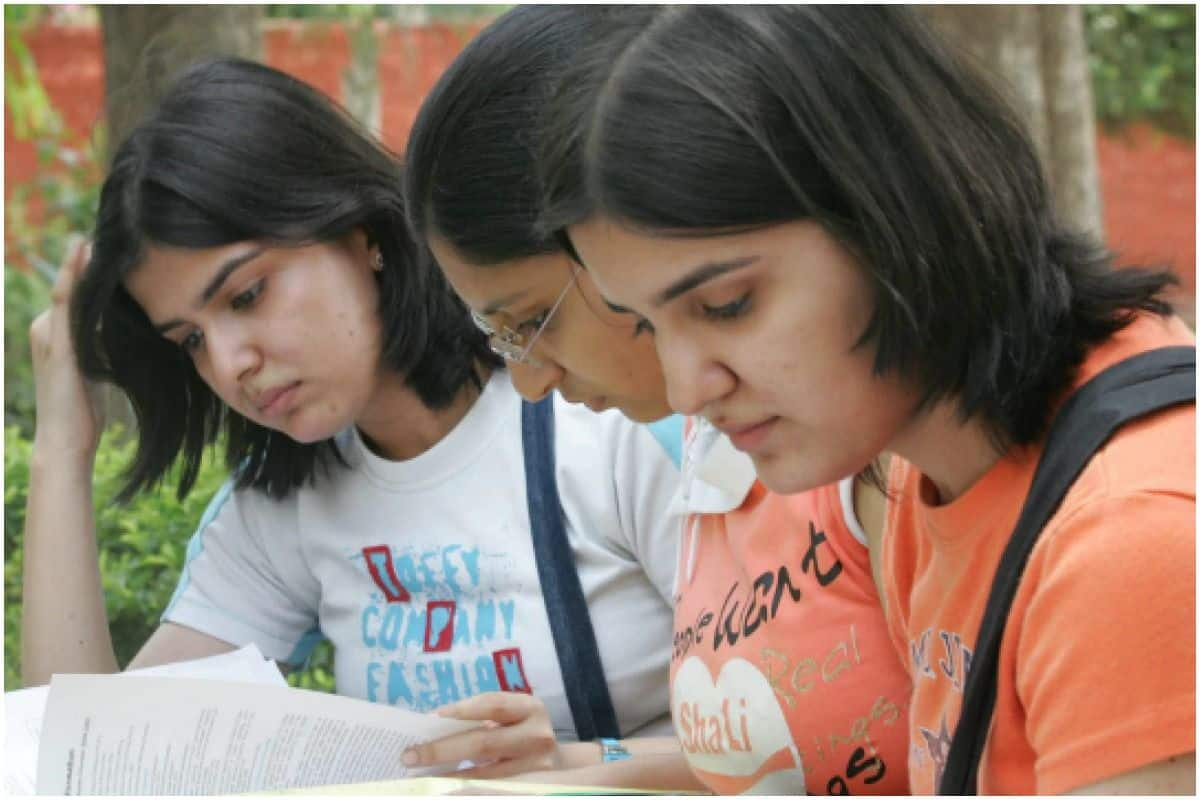 JEE Main 2021 March Exams to Start Tomorrow, Check All Details And Last Minute Tips Here