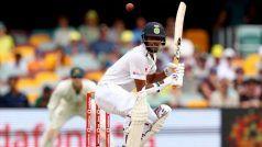 4th Test | Don't Think Australia Bowlers Were Aggressive Enough Against Washington Sundar and Shardul: Ponting