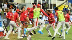 IPL 2021 Auction: Three Players Kings XI Punjab Should Target For Upcoming Season