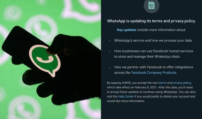 Switching From WhatsApp? Here's The List of 5 Apps That Provide Good Alternative