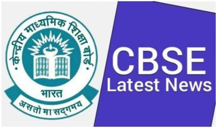 30 Minutes Paper For CBSE Class 12 Board Exams, Education Minister To Announce Dates on June 1