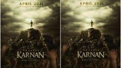 Dhanush Starrer Karnan Set to Release on April 9: 5 Reasons Why One Must Watch This Movie