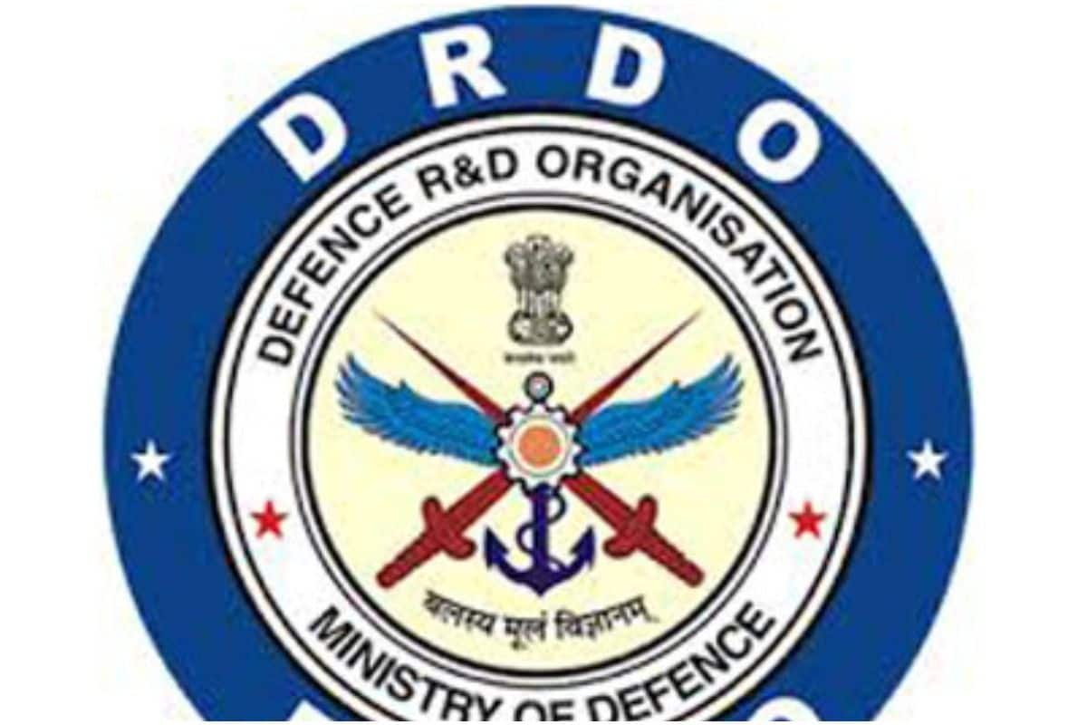 DRDO Recruitment 2021: 16 JRF Seats up For Grabs, No Exam Only Walk-in Interview