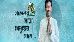 Rajib Banerjee Resigns From Mamata Cabinet: ममता बनर्जी को एक और झटका, अब इस मंत्री ने छोड़ा पद