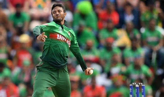 bangladesh vs west indies - photo #23
