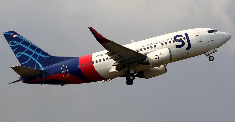 Indonesia' Jetliner Airplane crash few minutes after take-off - Tatahfonewsarena