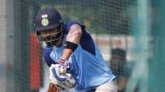 Virat Kohli-Led India to Face India A in a Warm-up Fixture Ahead of England Tour