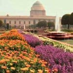 Rashtrapati Bhavan and Rashtrapati Bhavan Museum Complex to Re-Open for Public Viewing from This Date | Details Here