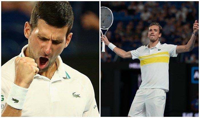 Australian Open Mens Singles Final 2021 Live Streaming ...