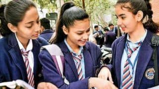 Maharashtra Government Urges CBSE, CISCE to Reschedule Boards 2021 Amid COVID Surge