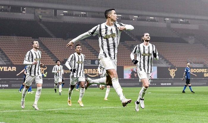 Game Time Thread Juventus Vs Napoli Glbnews Com