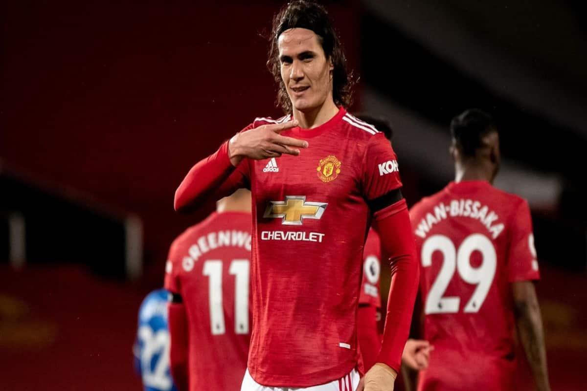 Mun Vs Whu Dream11 Team Predictions Fa Cup Online Fantasy Tips Manchester United Vs West Ham United Indiacom Sports Fa Cup Live Stream