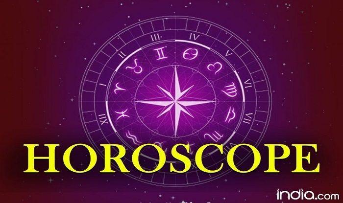 Horoscope, February 28, 2021, Sunday: Temple Visit For Sagittarians, Fun Day For Capricorns - India.com