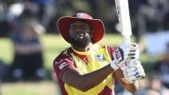 Live Streaming Cricket West Indies vs Sri Lanka 2nd T20I: Preview, Squads, Match Prediction – Where to Watch WI vs SL Stream Live Cricket Online on FanCode App, TV Telecast in India