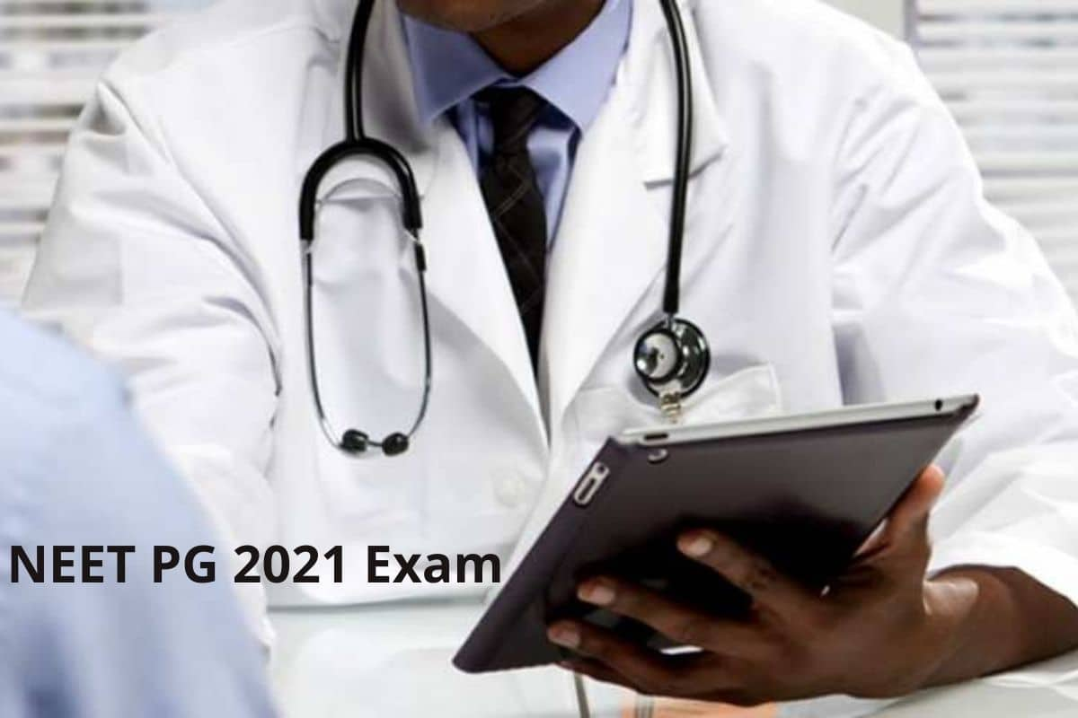 NEET-PG 2021 Exam Schedule Deferred Till Further Notice? Know Truth Behind Viral Claim Here