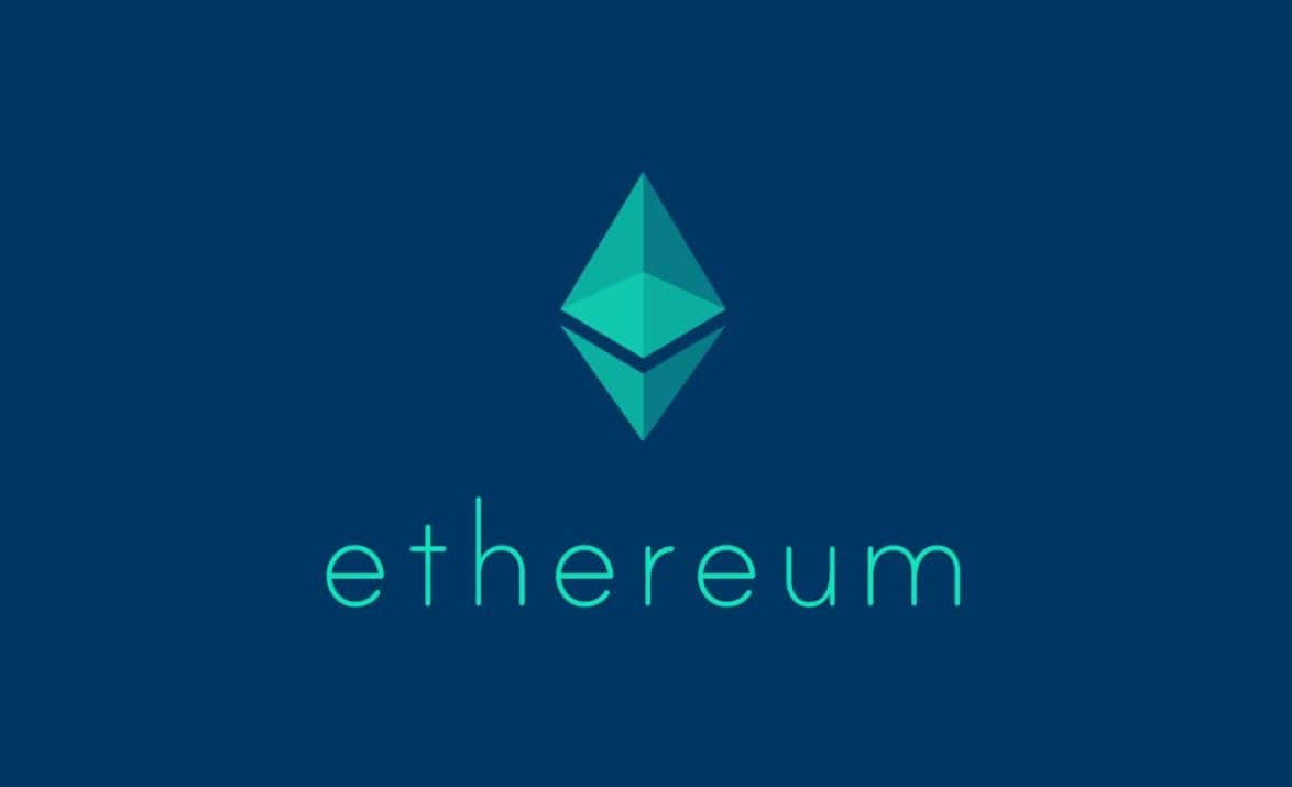 Ethereum Your Next Best Bet in Cryptocurrency After Bitcoin Here