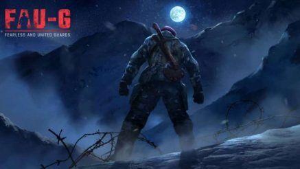 Battlegrounds Mobile India Launch: Top Alternative Game of PUBG- FauG