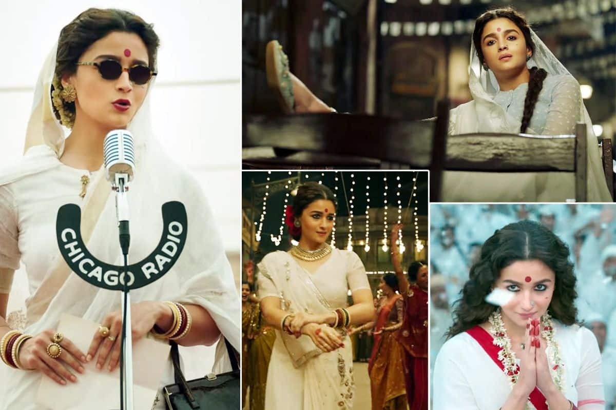 Alia Bhatt, Sanjay Leela Bhansali And Others Issued Summons