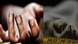 5 Members Of Hindu Family Found Dead in Pakistan's Multan With Throat Slit