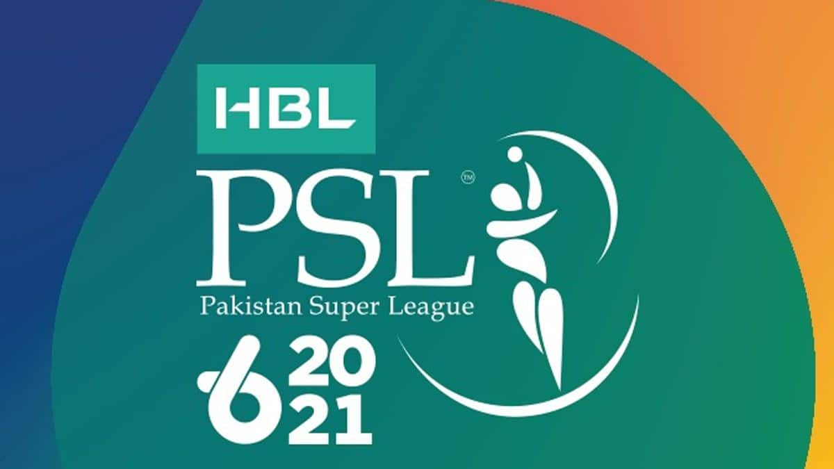 Pakistan Super League Live Streaming in India: When And ...