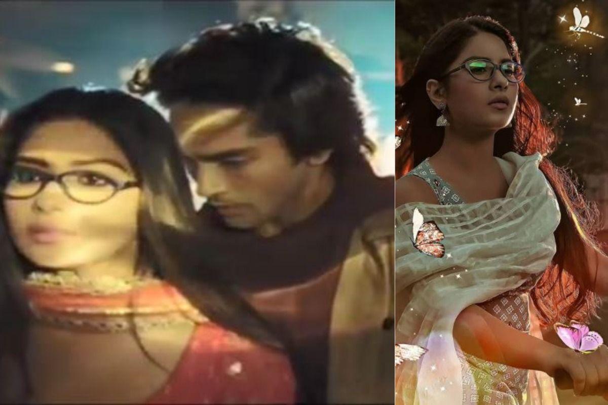 Pam Kills Rageshwari, Frames Saumya