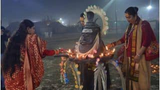 Kumbh Mela 2021, Haridwar: Date, Where to Stay, COVID-19 Guidelines – All You Need to Know