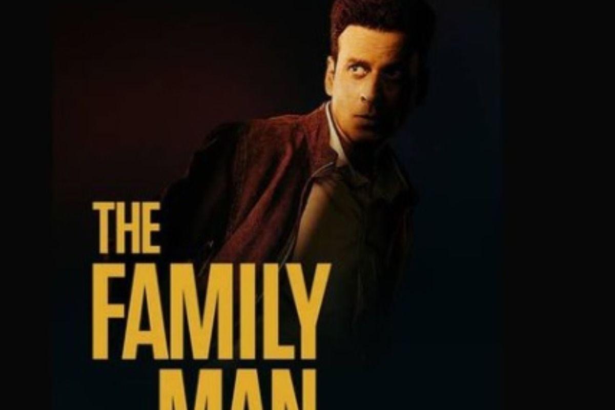 Family Man Season 2 Release Date Update: Manoj Bajpayee Starrer To Release in June