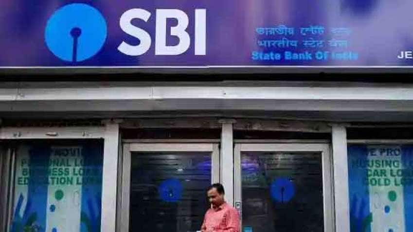 SBI Clerk Result First Waiting List 2020-2021 Out At sbi.co.in/careers, Check Important Details Here
