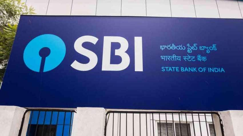 SBI SCO Interview 2021 Schedule Released At sbi.co.in, Important Details Here