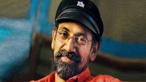 SP Jananathanm, National Award Winning Filmmaker, Passes Away, Shruti Haasan And Others Pay Tribute