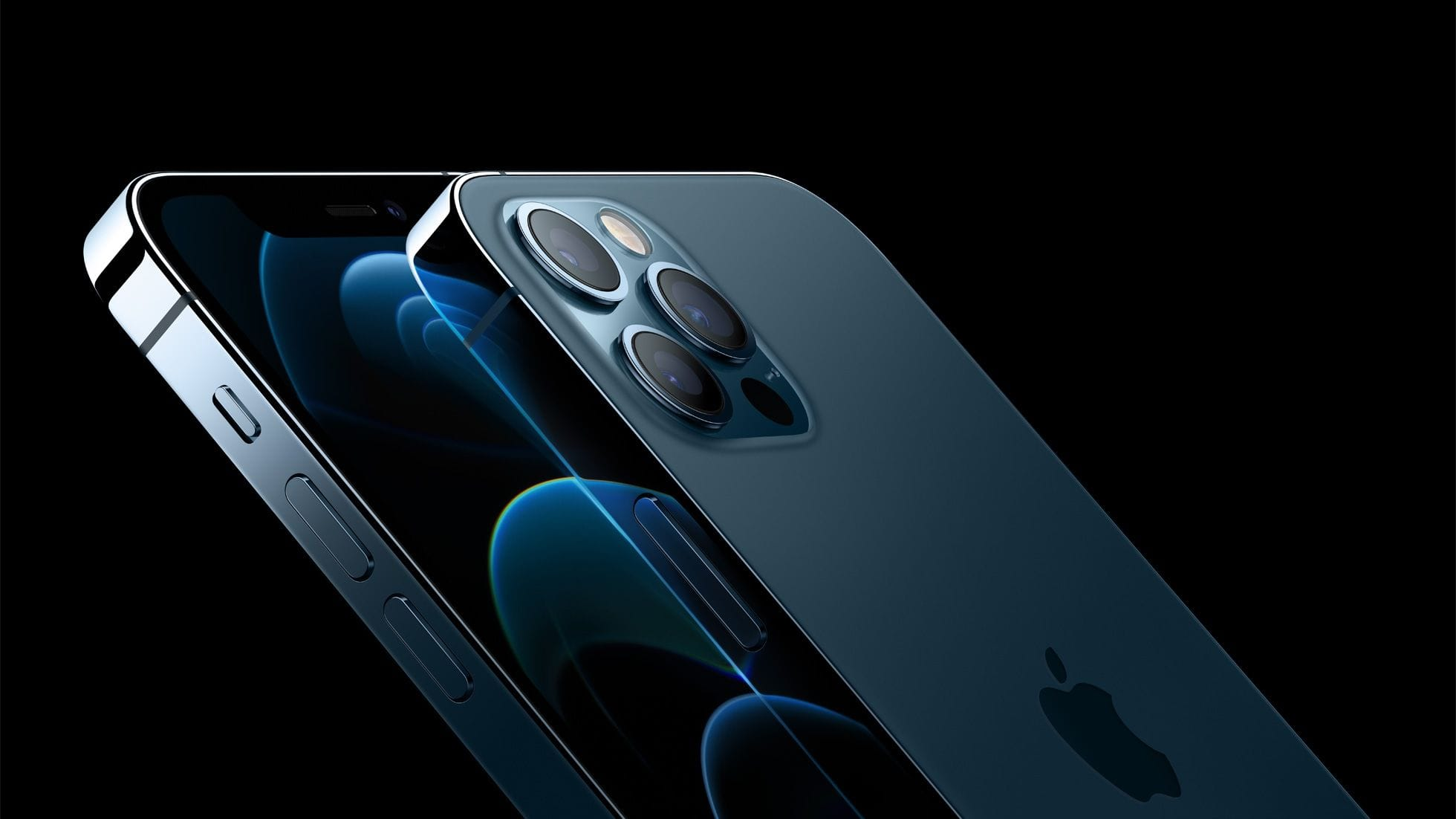 IOS 14.5: मास्क पहनकर iPhone को कर सकेंगे अनलॉक