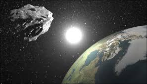 Astroid News