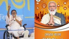 Who Will Win Bengal? 6 Factors That May Swing Things For Mamata Banerjee or BJP