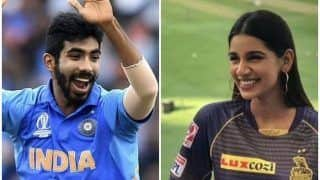 Jasprit Bumrah to MARRY Sports Presenter Sanjana Ganesan in Goa This Weekend – Report