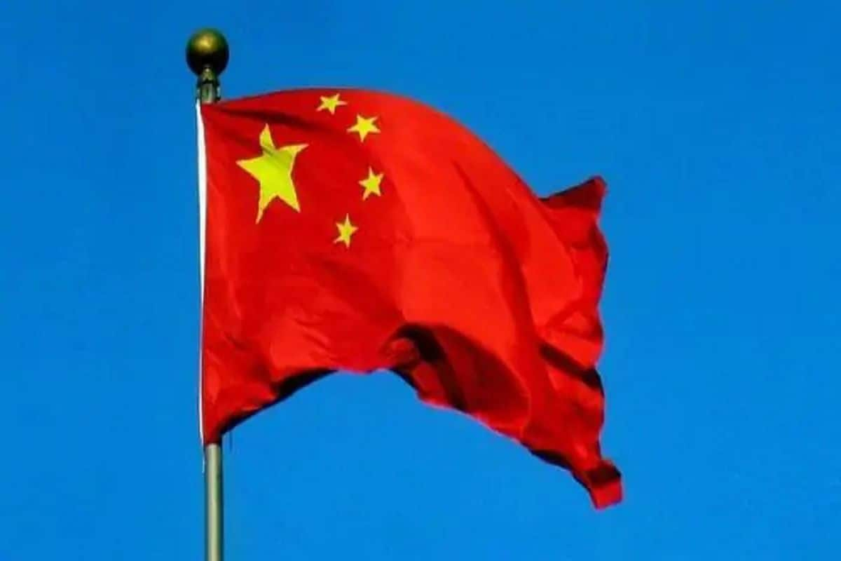 China Adopts New Law Banning Defamation of Military Personnel