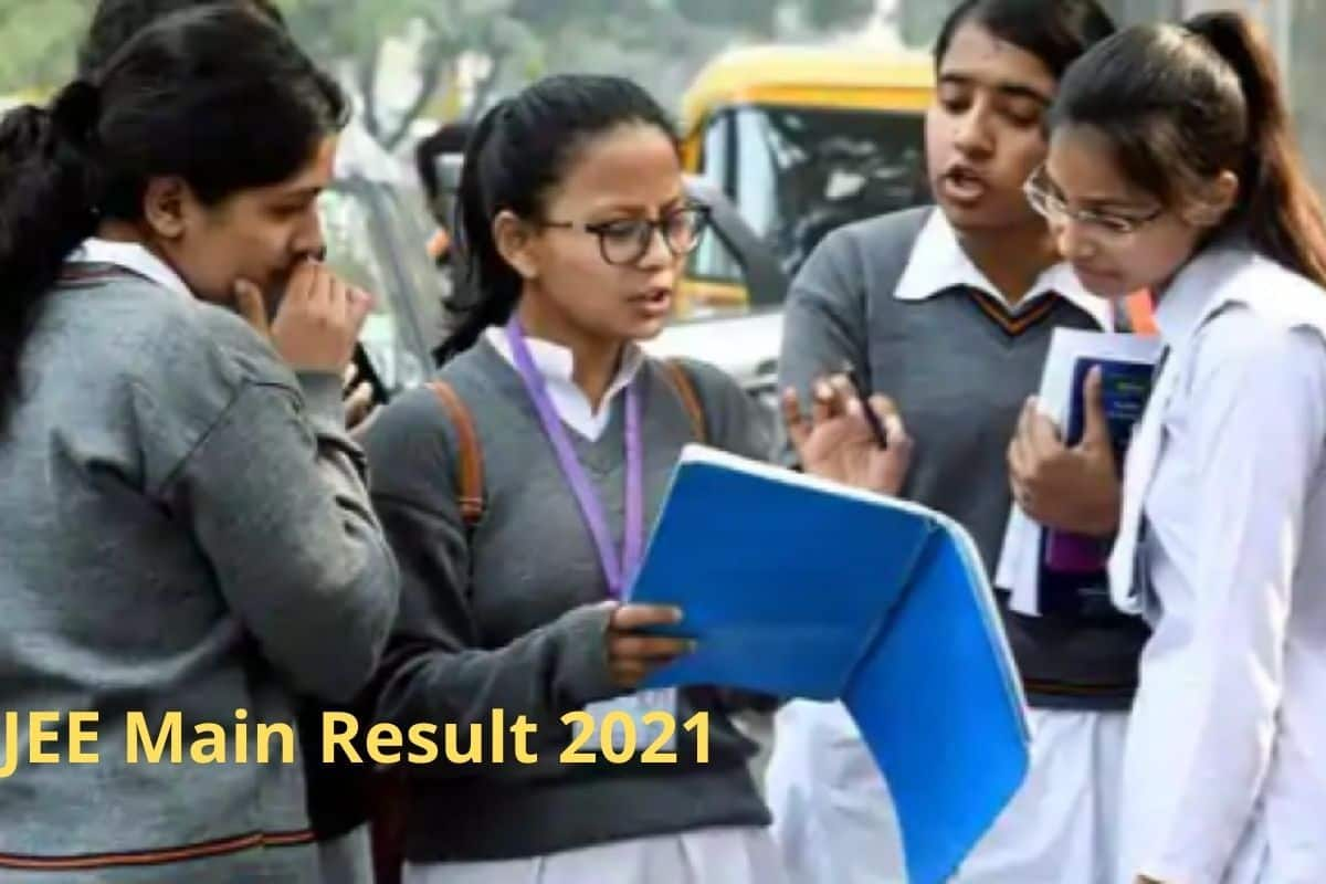 13 Students Score Perfect 100; Here Are The Toppers