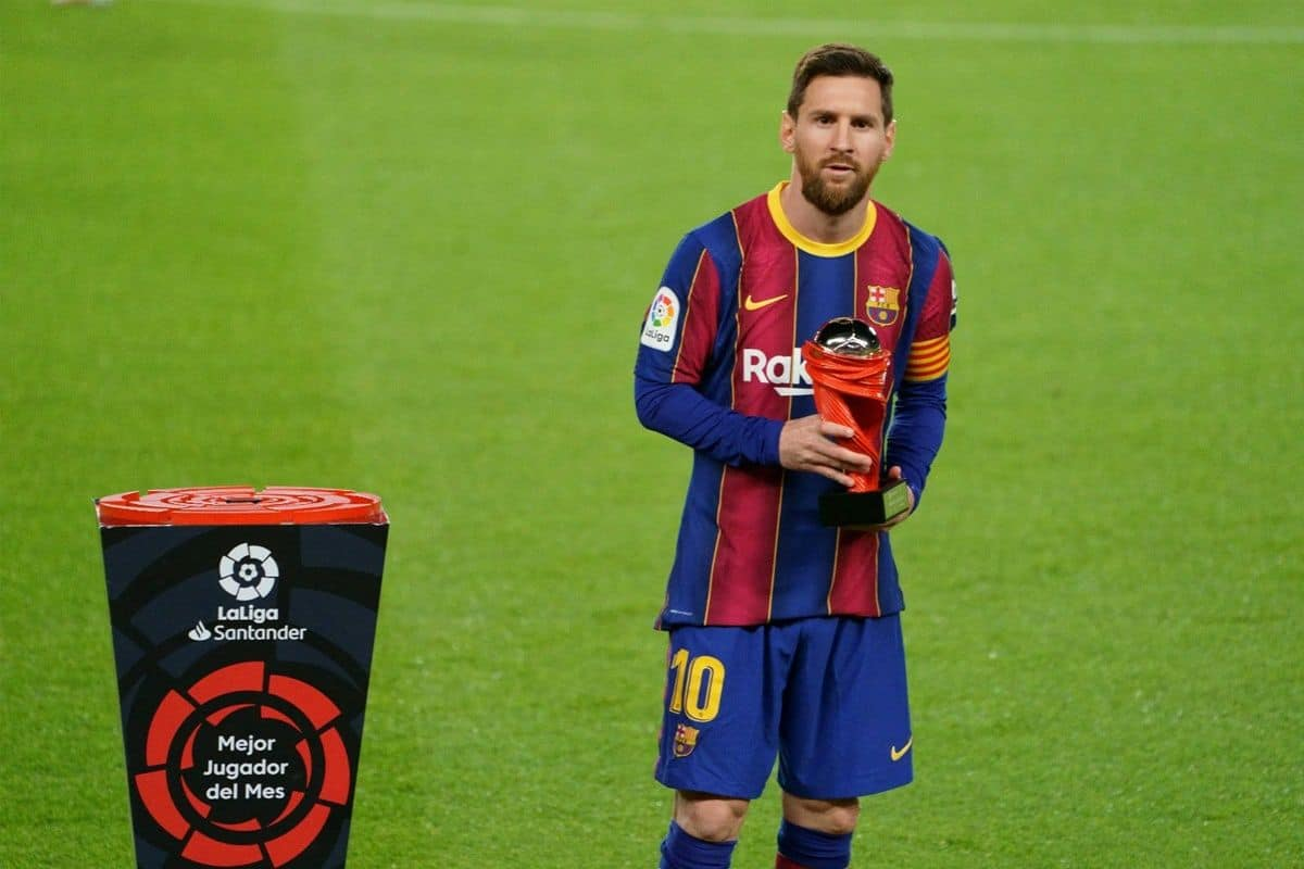 La Liga Live Streaming Barcelona vs Real Sociedad Live in India: When And  Where to Watch RS vs BAR Live Football Match Online SonyLiv, Jio TV
