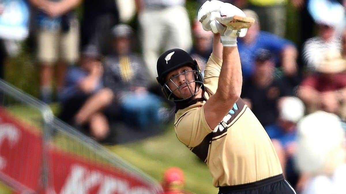 Live Cricket Streaming New Zealand vs Australia 3rd T20I: Preview, Squads, Match Prediction - Where to Watch - India.com