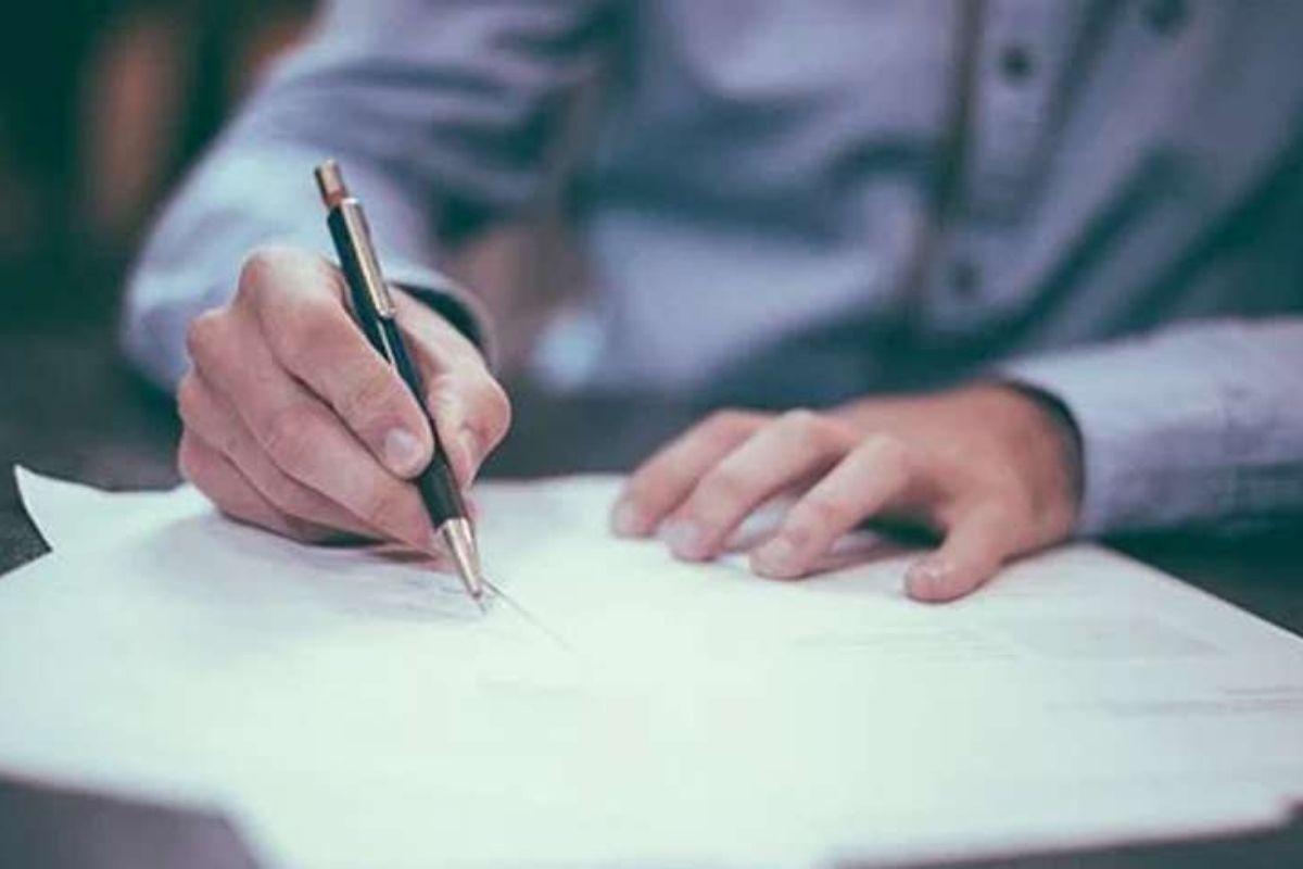 GPSC Assistant Professor Result 2019 Declared At gpsc.gujarat.gov.in | DETAILS HERE