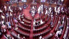 Monsoon Session of Parliament: हंगामेदार होगा संसद का मानसून सत्र, उठेंगे धर्मांतरण, कोरोना सहित कई मुद्दे!