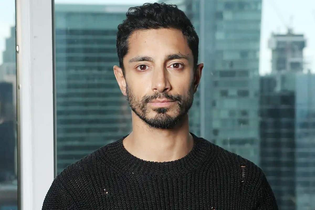 Meet Riz Ahmed, Who Created Oscar History as First Muslim Nominated in Lead Actor Category