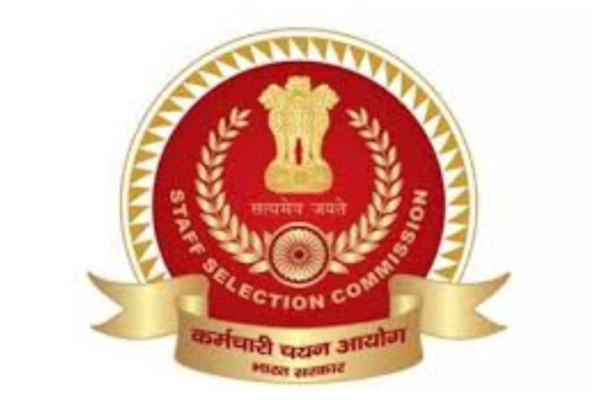SSC Delhi Police Constable Result 2021: List of Shortlisted Candidates Released at ssc.nic.in | Direct LINK Here