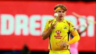 IPL 2021: CSK Recruit Sam Curran Credits IPL For Becoming Much Better Player, Feels Tournament Will be Great Preparation For T20 World Cup