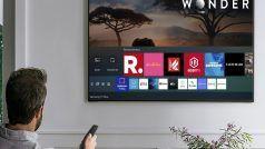 भुगतान कर देखे जाने वाले टीवी उद्योग की आय 2025 तक 12.3 अरब डॉलर पहुंचने का अनुमान: रिपोर्ट