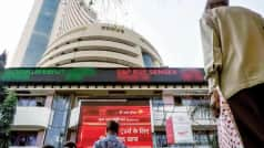 Sensex, BSE, NSE, Share Market Today: What To Expect; Stocks, Companies To Watch Out
