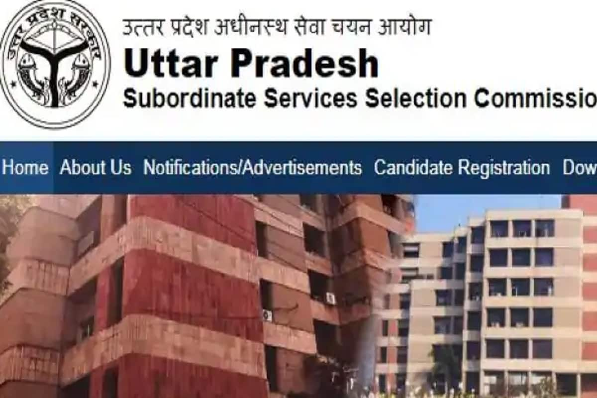 UPSSSC VDO Recruitment For 1953 Posts Cancelled, Over 9 Lakh Candidates Affected