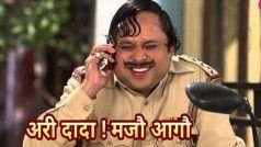 Virender Sehwag Uses Hilarious Viral Meme to Praise Rishabh Pant's 3rd Test Century | POST